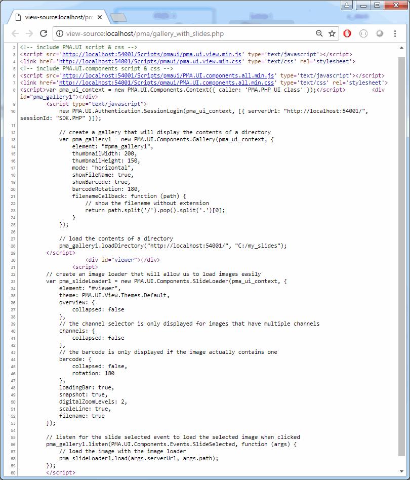 admin – Real Data